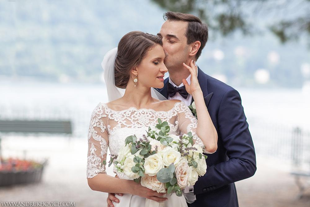 testimonial Alisa & Dmitri