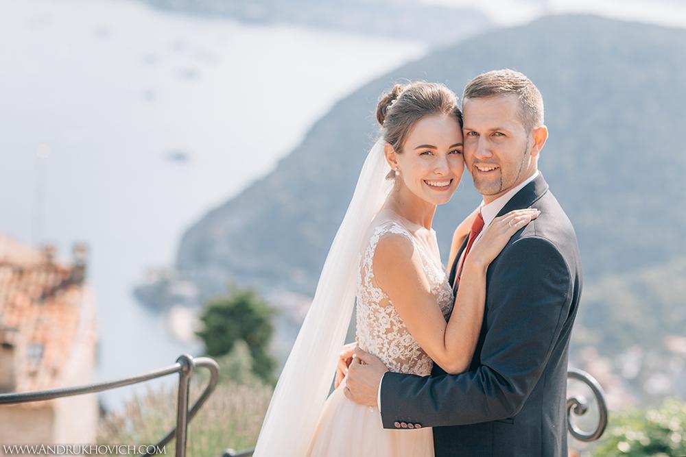 testimonial Sabina & Konstantins