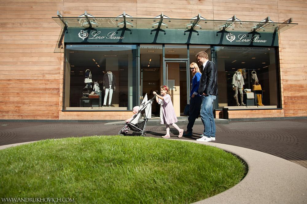 shopping04