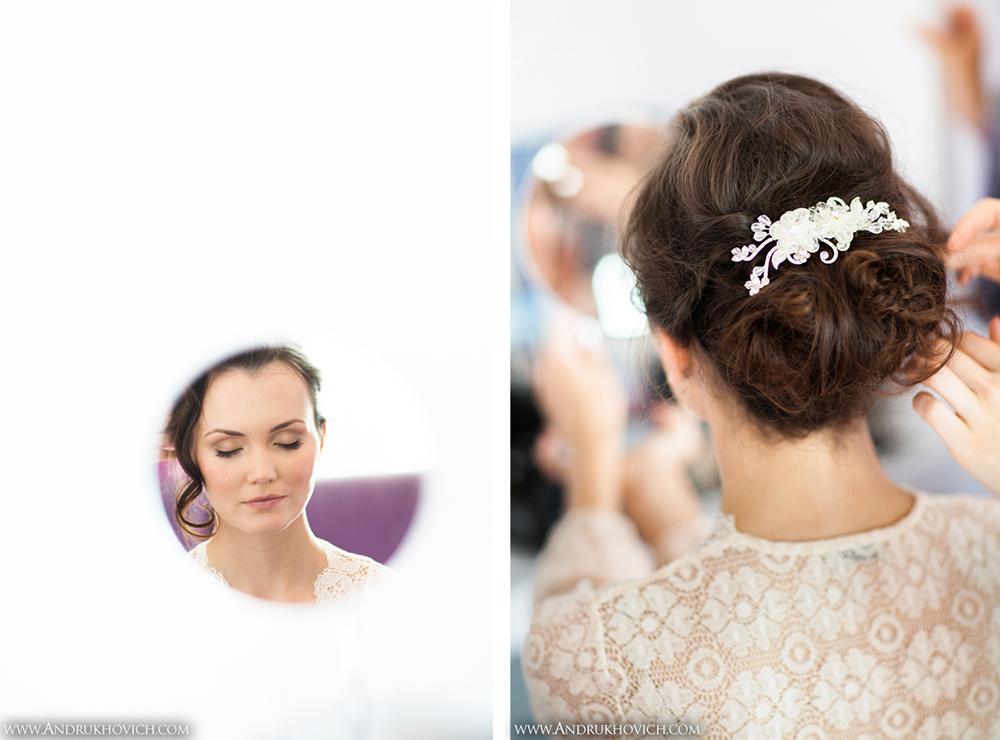 weddingmd_009.jpg