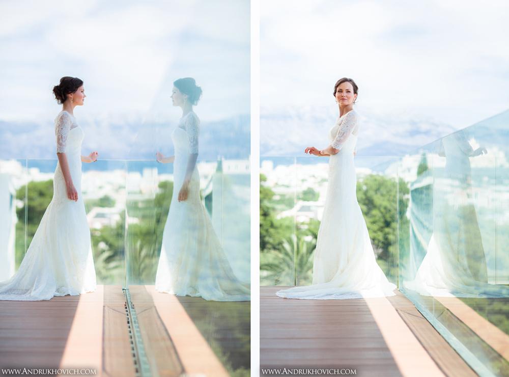 weddingmd_026.jpg