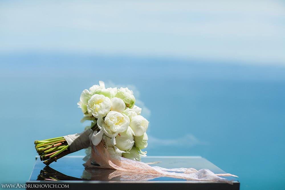 weddingmd_034.jpg