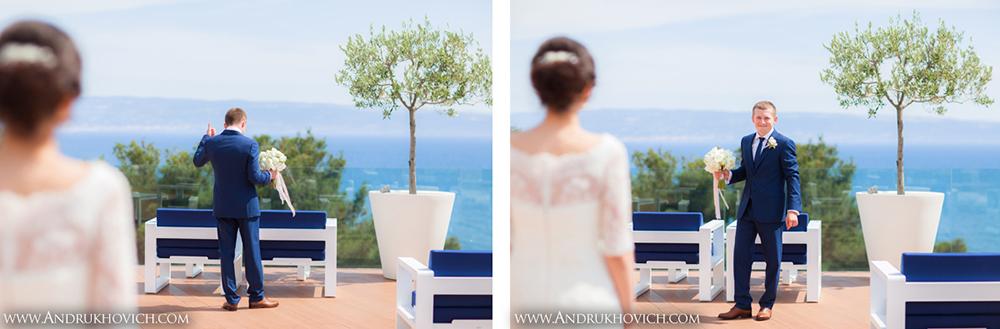 weddingmd_038.jpg