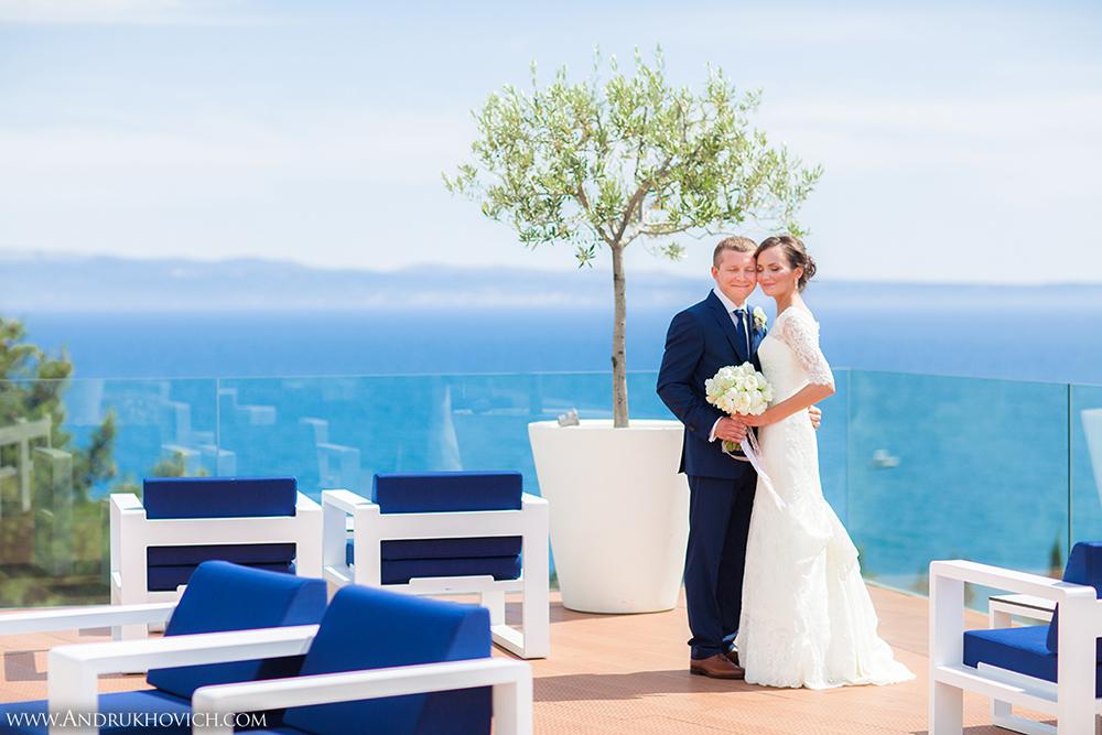 weddingmd_043.jpg
