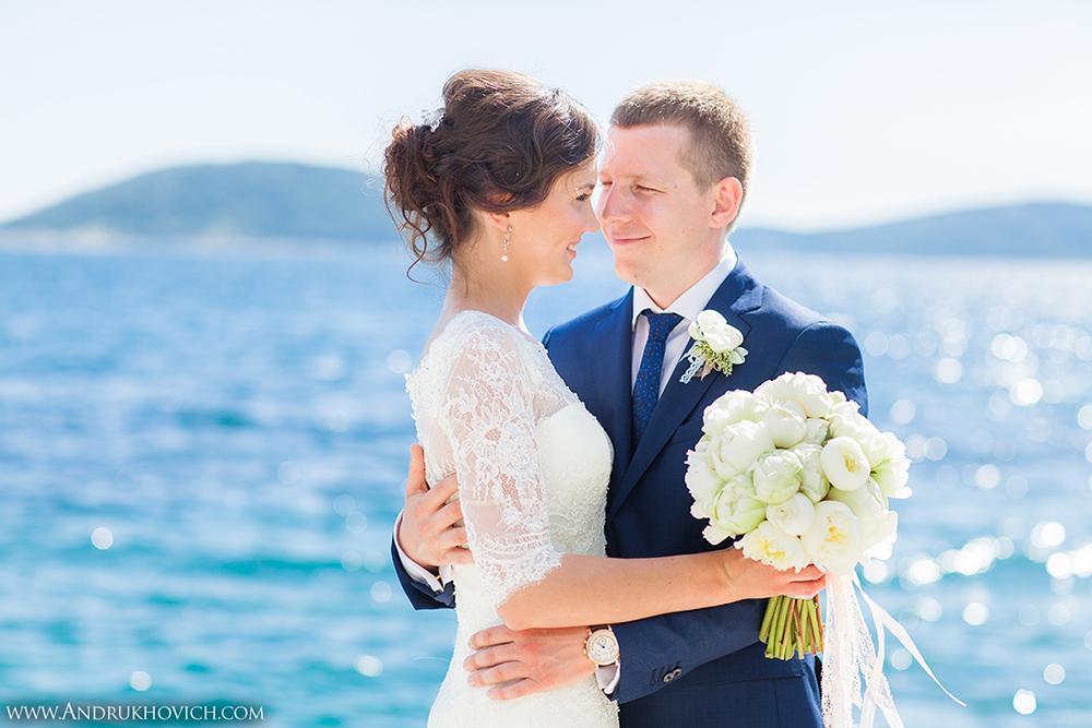 weddingmd_049.jpg