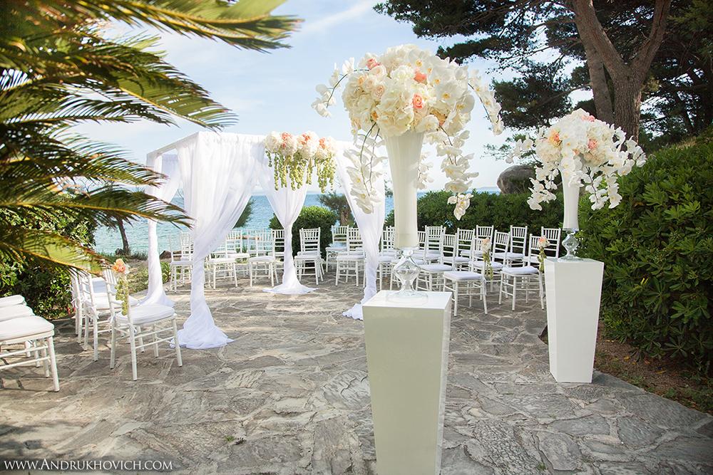 weddingmd_056.jpg