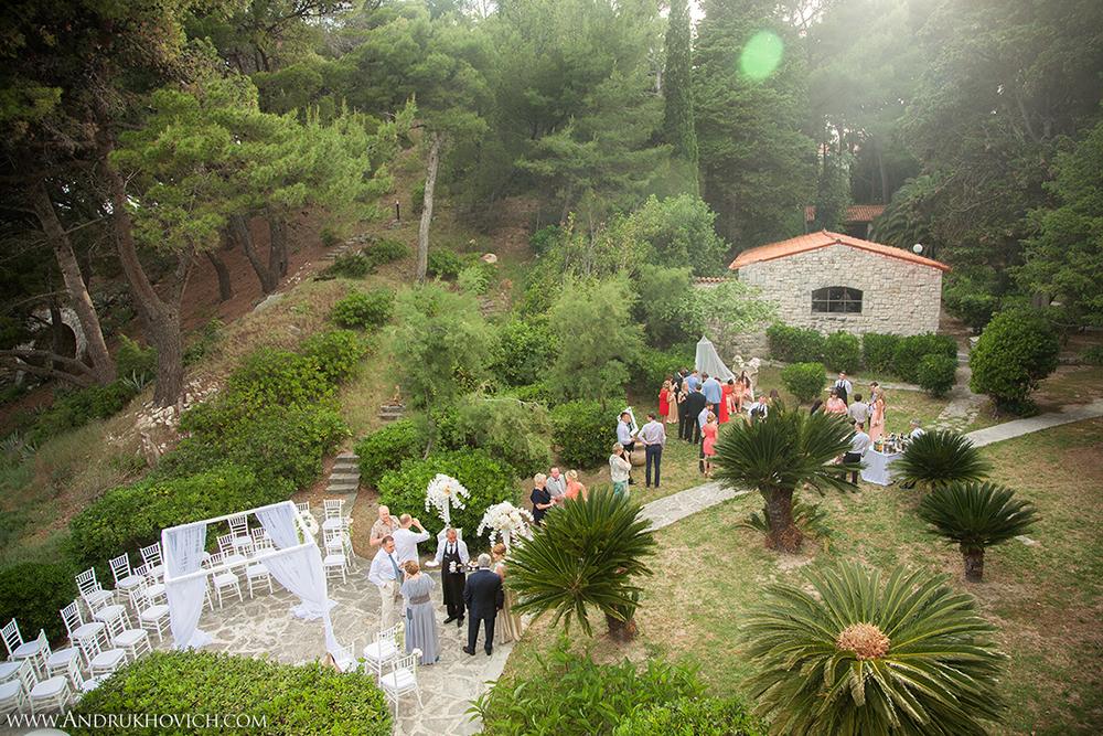 weddingmd_068.jpg