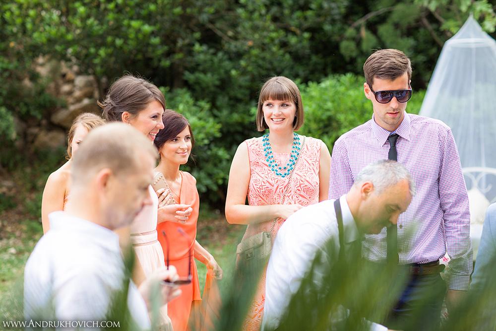 weddingmd_071.jpg