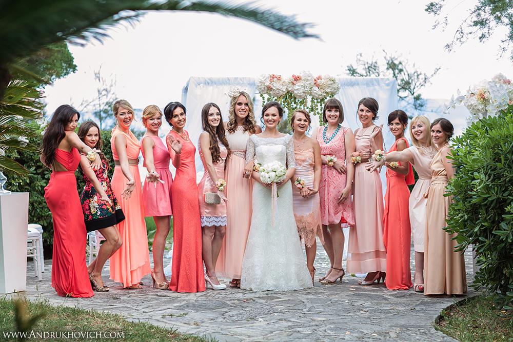 weddingmd_086.jpg
