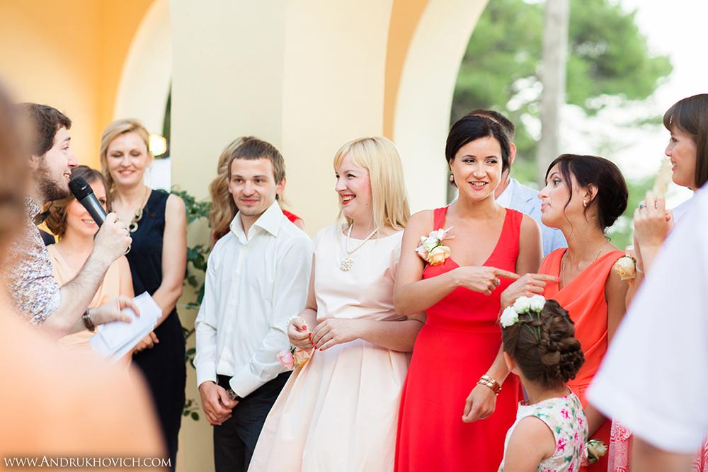 weddingmd_110.jpg