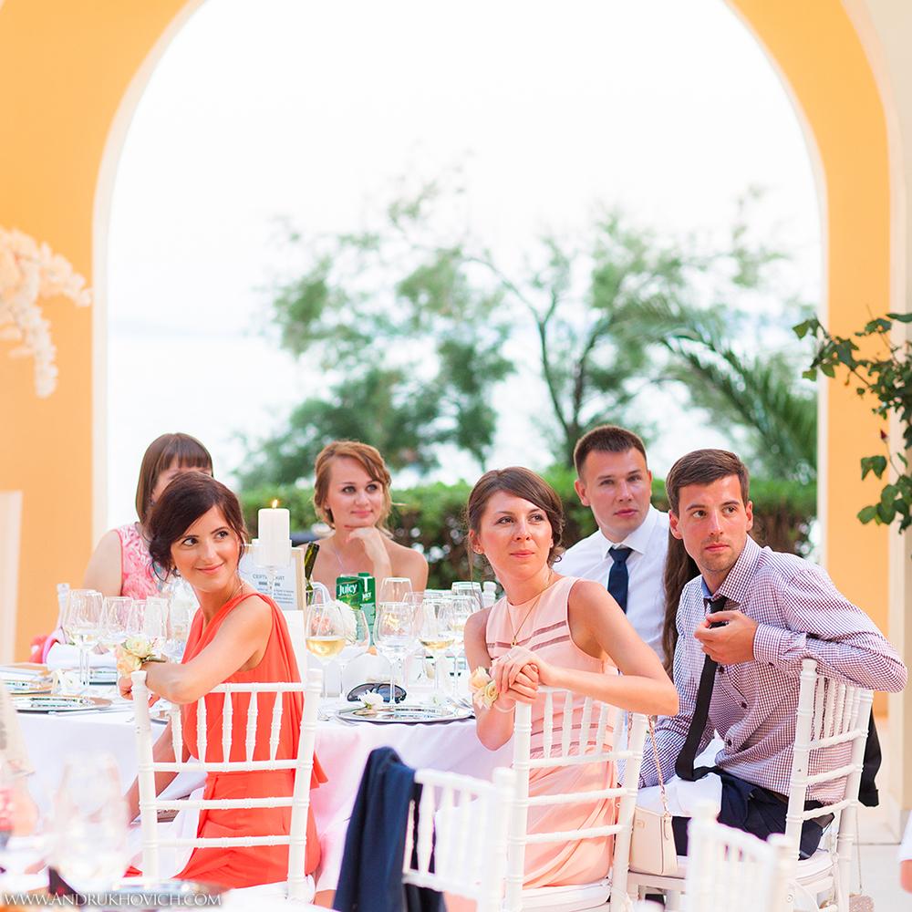weddingmd_113.jpg