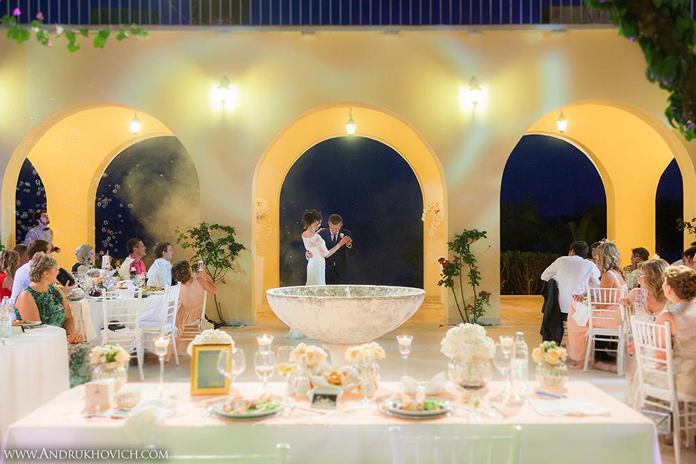weddingmd_118.jpg