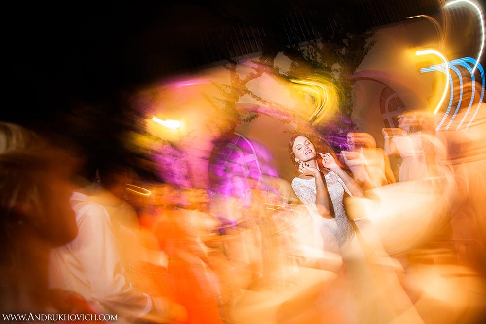 weddingmd_126.jpg