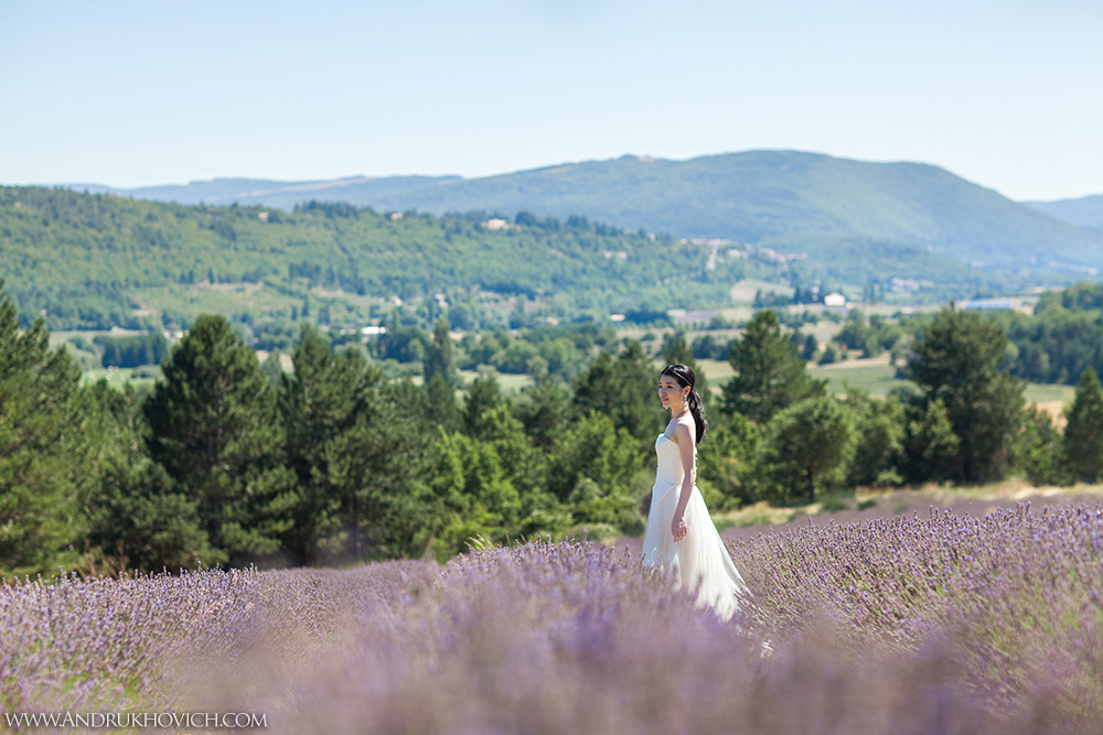 wedding_provence_01