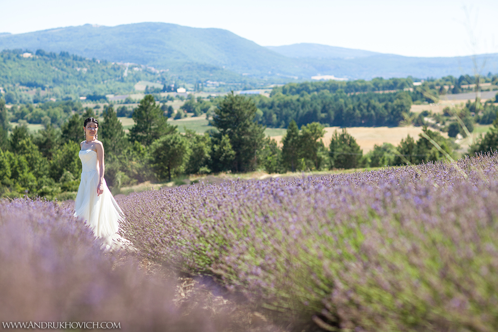 wedding_provence_02