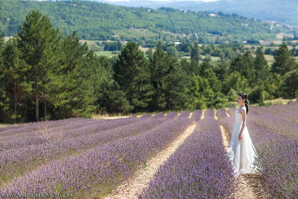 wedding_provence_04
