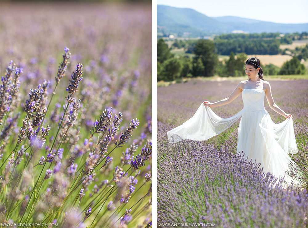 wedding_provence_05