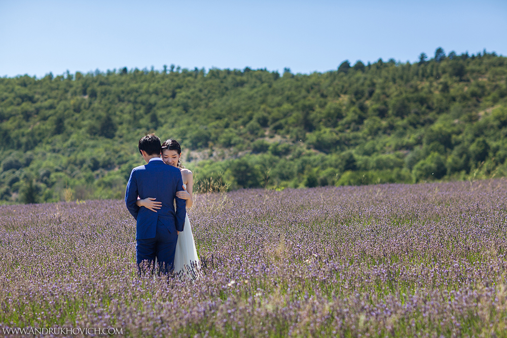 wedding_provence_06