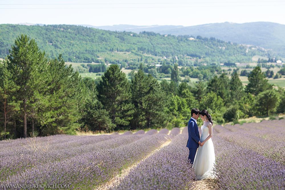 wedding_provence_09