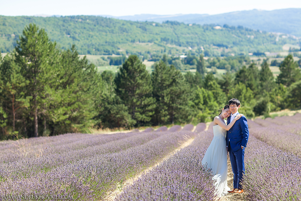 wedding_provence_12
