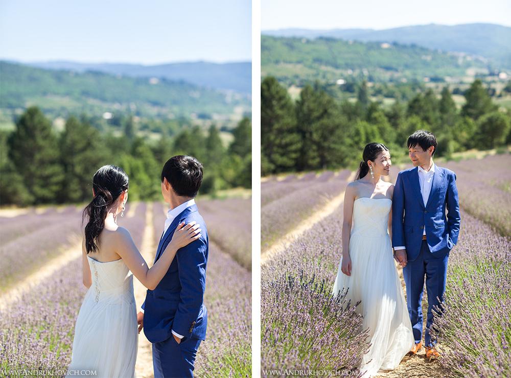 wedding_provence_13