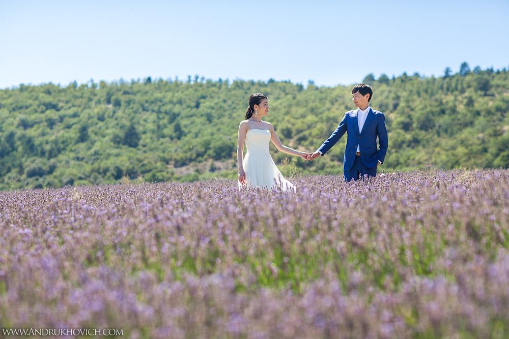 wedding_provence_14