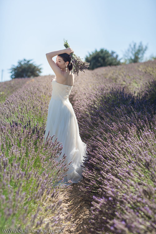 wedding_provence_16