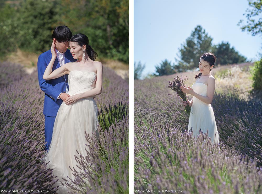 wedding_provence_17