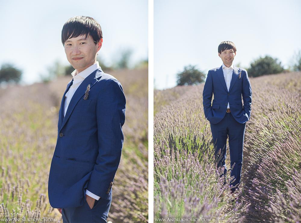 wedding_provence_20