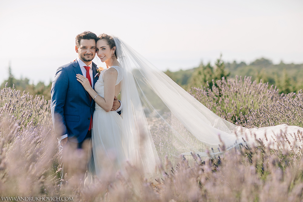 testimonial Kamilla & Andrej